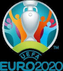 trophyroom-euro-2020-badge